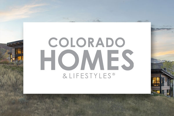 5 Hot Trends in Colorado Residential Architecture 2019